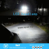 L'automobile parte l'indicatore luminoso H4 dell'automobile del CREE LED di 30W 4000lm