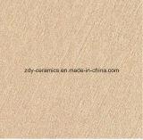 Baumaterial-Tintenstrahl-rustikale Fußboden-Fliese