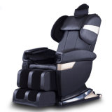 의자를 위한 진동 개머리판쇠 안마 방석