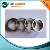 텅스텐 탄화물 반지, Wc 반지, 구르는 반지, 선반 롤 반지