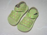 Sandalias de los niños La calidad con cómodo EVA Suela