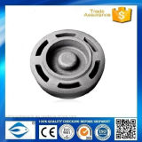 ODM OEMの可鍛性鉄の鋳造