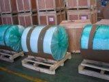 Stagnola di alluminio dell'isolamento con il formato del rullo enorme