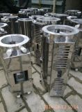 Elektrisches industrielles keramisches Heizungs-Band