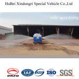 camion dello Special dello spruzzatore della strada di 8-10cbm Dongfeng
