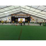 De openlucht Tent van de Spanwijdte van de Tent (de Spanwijdte van 20m) Duidelijke