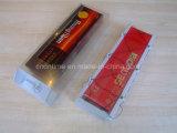 Sf5023 für Supermarkt-Sicherheits-Schutz-sichereren Kasten