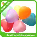 Воздушный шар /Latex воздушного шара /Banner логоса выдвиженческих подарков изготовленный на заказ