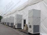 Drez Aircon comercial condicionador de ar de 20 toneladas para a barraca do evento
