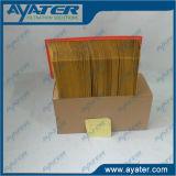 Fabricante del filtro de aire de la filtración 22338115 del aire comprimido del rand de Ingersoll
