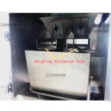 Коммерчески электрическая веся машина, автоматический маштаб порошка арахиса чеснока (1-10kg/bag)