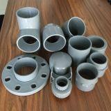 Tubulação de PVC para fornecimento de água Pn10
