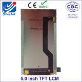 Модуль LCD TFT цены по прейскуранту завода-изготовителя 5.0 Shenzhen ''