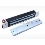 Горячий продавая замок контроля допуска 800lbs 350kg электрический магнитный (SC-350)