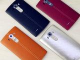 米国バージョン元のロック解除されたブランドの移動式携帯電話G4 H810/H811のスマートな電話