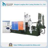 Kalter Raum Druckguss-Maschine für die Metallgußteil-Herstellung