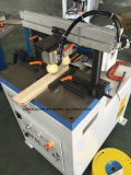 Automatic Wood Drilling Machine Wf65 - 1j