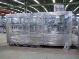 lavado del agua 22000b/H, relleno que capsula 3 en 1 máquina