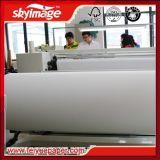"""17 """", 24 """" бумаги переноса сублимации Jumbo крена 50g для печатание тканья"""