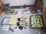 [تم-إكس150] سطح طاولة مصغّرة رخيصة كتلة [برينتينغ مشن]+انكشاف آلة