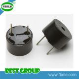 Campainha eléctrica chinesa da campainha eléctrica 5V do transdutor do fornecedor do disconto grande