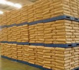 Resina da resina Sg5 Price/PVC do PVC da fábrica do ISO
