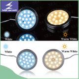 装飾のためのDC12V LEDのキャビネットライト