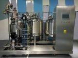 Maschine CIP kleines CIP der CIP-Reinigungs-Maschinen-CIP des Systems-CIP