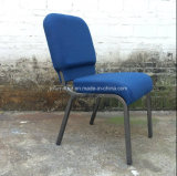 Hot Sale Top Quality Modern Church Chair