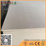 Hoogste Kwaliteit 2.3 mm Duidelijke MDF Ruwe MDF voor Verkoop