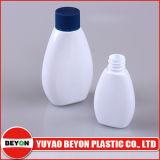 45ml de plastic Fles van het Parfum van het Huisdier met de Pomp van de Spuitbus (ZY01-D145)