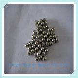 Magnete dei monili del branello del neodimio della terra rara di alta qualità