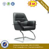Konferenz-Büro-Möbel-hoch Rückseiten-Konferenz-Stuhl (NS-C8041)