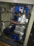 Ex-Beweis 220V/380V Kraftstoff-Zufuhr