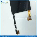 Affichage à cristaux liquides initial neuf d'écran LCD pour le remplacement M7 de HTC un