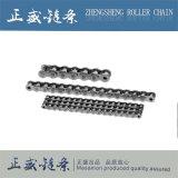 Rollen-Ketten-einzelnes rohes der Qualitäts-08b Wuyi Zhengsheng von der Kettenfabrik
