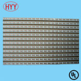 Einseitige Leiterplatte mit UL