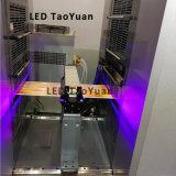 LED ULTRAVIOLETA que cura las soluciones 385nm 1000W del sistema