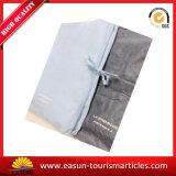 Polyester Spandex pyjamas Hommes Coton en gros en Chine