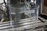 Het harde Met een laag bedekte Schild van het Venster van de Machine van het Polycarbonaat
