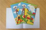 Großhandelsschule-Briefpapier-Ausgabe-Notizbuch