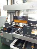 Средний автомат для резки провода скорости EDM