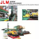 De Machine 1800t van de extruder voor het Profiel van het Aluminium