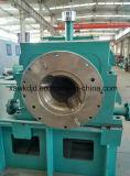Colocación principal para la cadena de producción de alta velocidad de Rod de alambre