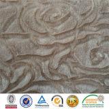 Напечатанная полиэфиром ткань софы