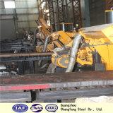 Сталь прессформы Nak80/P21 для специальной стальной стали инструмента