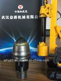 Sell-Well de corte de bits para el taladro de perforador de pila