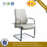 ライブラリオフィス用家具のレザーの会議の椅子Hx-Nh193