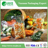 Стоьте меньше мешок упаковки еды вакуума PE PA
