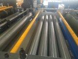 Цена разрезая машины вырезывания металла стальной плиты дешевое